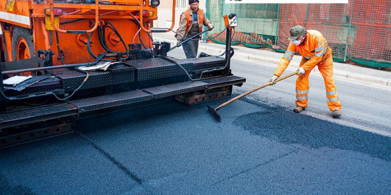 asphalt-contractor-perth