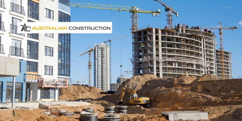 earthworks-contractor-melbourne