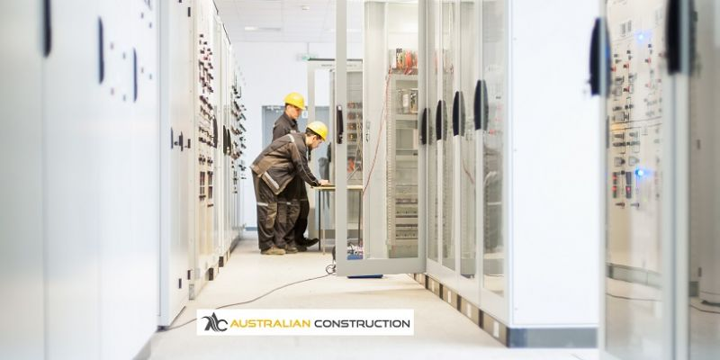 electrical-contractor-adelaide