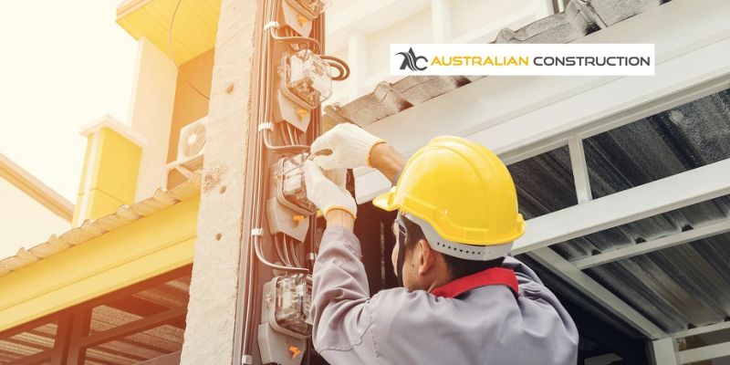 electrical-contractor-sydney