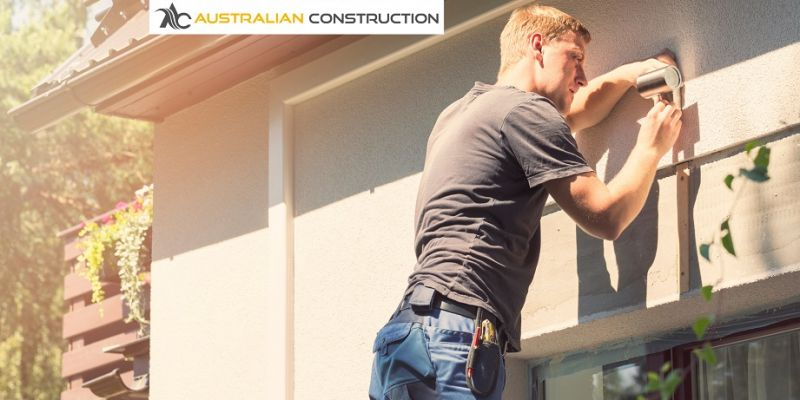 electrical-contractor-townsville