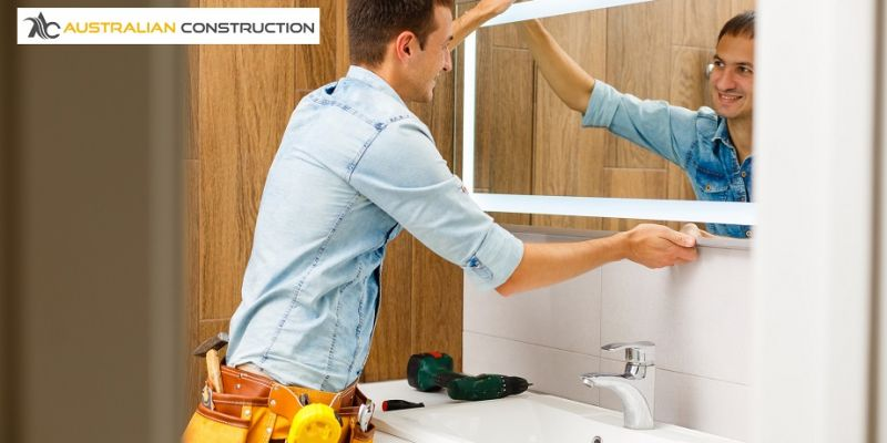 bathroom-renovations-townsville