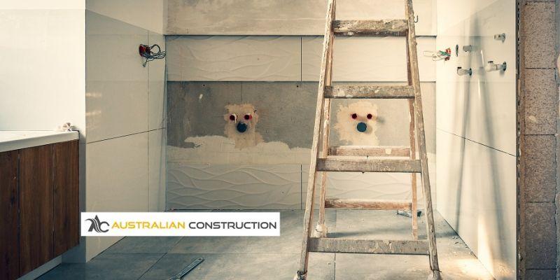bathroom-renovations-gladstone
