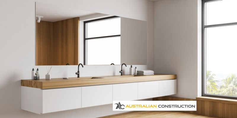 bathroom-renovations-rockhampton